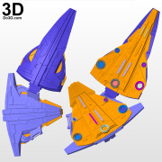 Rescue-Endgame-flying-Repulsor-blasters-for-iron-man-mark-XLIX-mk-49-3d-printable-model-print-file-stl-do3d-03