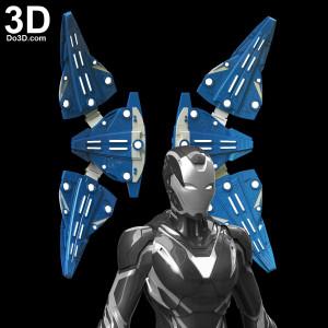 Rescue-Endgame-flying-Repulsor-blasters-for-iron-man-mark-XLIX-mk-49-3d-printable-model-print-file-stl-do3d-04