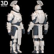 Saint-14-Destiny-2-Lore-helmet-armor-3d-printable-model-print-file-stl-do3d-cosplay-prop-fanart