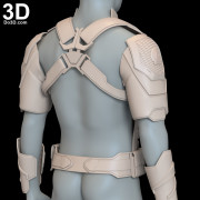 captain-america-endgame-shoulder-chest-star-armor-belt-buckle-accessories-harness-3d-printable-model-print-file-stl-do3d-02