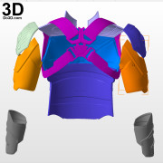 captain-america-endgame-shoulder-chest-star-armor-belt-buckle-accessories-harness-3d-printable-model-print-file-stl-do3d-03