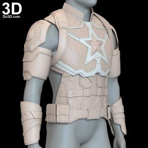captain-america-endgame-shoulder-chest-star-armor-belt-buckle-accessories-harness-3d-printable-model-print-file-stl-do3d