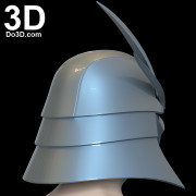 concept-shredder-helmet-Teenage-Mutant-Ninja-Turtles-3d-printable-model-print-file-by-do3d-stl-02