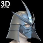 concept-shredder-helmet-Teenage-Mutant-Ninja-Turtles-3d-printable-model-print-file-by-do3d-stl-03