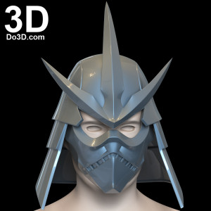 concept-shredder-helmet-Teenage-Mutant-Ninja-Turtles-3d-printable-model-print-file-by-do3d-stl