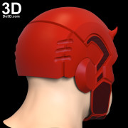 daredavil-ss-helmet-3d-printable-model-print-file-stl-by-do3d-02