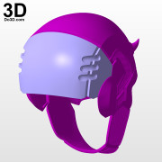 daredavil-ss-helmet-3d-printable-model-print-file-stl-by-do3d-03