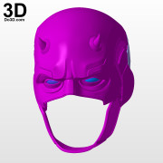 daredavil-ss-helmet-3d-printable-model-print-file-stl-by-do3d-04