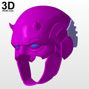 daredavil-ss-helmet-3d-printable-model-print-file-stl-by-do3d-05