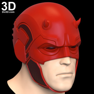 daredavil-ss-helmet-3d-printable-model-print-file-stl-by-do3d