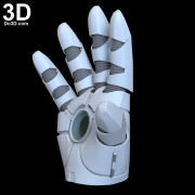 iron-man-univiersal-hand-glove-3d-printable-model-print-file-stl-by-do3d-02