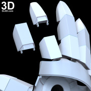 iron-man-univiersal-hand-glove-3d-printable-model-print-file-stl-by-do3d-03