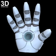 iron-man-univiersal-hand-glove-3d-printable-model-print-file-stl-by-do3d-04