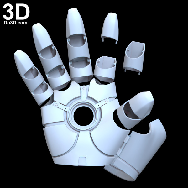 iron-man-univiersal-hand-glove-3d-printable-model-print-file-stl-by-do3d-07