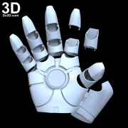 iron-man-univiersal-hand-glove-3d-printable-model-print-file-stl-by-do3d-09