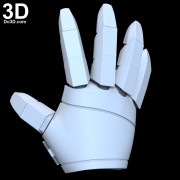 iron-man-univiersal-hand-glove-3d-printable-model-print-file-stl-by-do3d