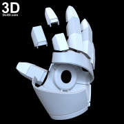 iron-man-univiersal-hand-glove-3d-printable-model-print-file-stl-by-do3d-9