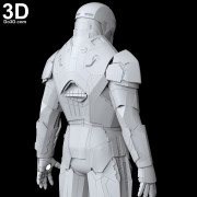 mk-40-mark-XL-iron-man-shotgun-3d-printable-model-print-file-helmet-body-armor-by-do3d-03