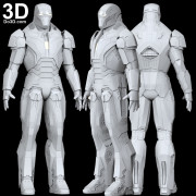 mk-40-mark-XL-iron-man-shotgun-3d-printable-model-print-file-helmet-body-armor-by-do3d-04