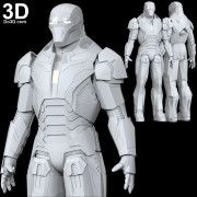 mk-40-mark-XL-iron-man-shotgun-3d-printable-model-print-file-helmet-body-armor-by-do3d-05