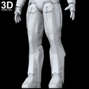 mk-40-mark-XL-iron-man-shotgun-3d-printable-model-print-file-helmet-body-armor-by-do3d-06