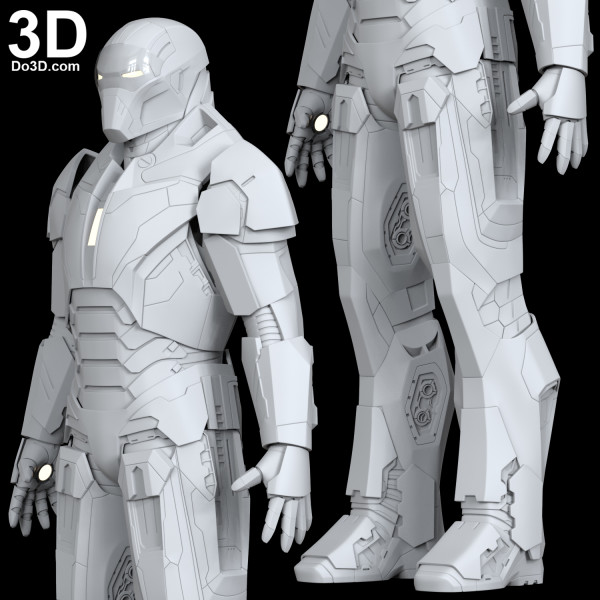mk-40-mark-XL-iron-man-shotgun-3d-printable-model-print-file-helmet-body-armor-by-do3d-07