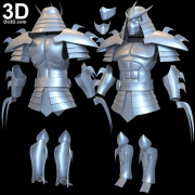 shredder-armor-mask-helmet-teenage-mutant-ninja-turtles-season-1-comic-version-3D printable-model-print-file-stl-fanart-cosplay-prop-by-do3d-02