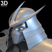 shredder-armor-mask-helmet-teenage-mutant-ninja-turtles-season-1-comic-version-3D printable-model-print-file-stl-fanart-cosplay-prop-by-do3d-03