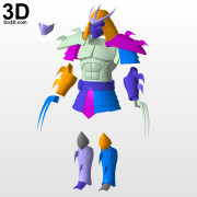 shredder-armor-mask-helmet-teenage-mutant-ninja-turtles-season-1-comic-version-3D printable-model-print-file-stl-fanart-cosplay-prop-by-do3d-05