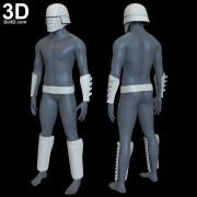 vicrul-armor-gauntlet-shin-helmet-knight-of-ren-star-wars-the-rise-of-skywalker-3d-printable-model-print-file-stl-prop-cosplay-fanart-by-do3d