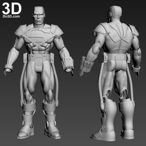 DC-STEEL-helmet-body-armor-3d-printable-model-print-file-stl-for-cosplay-prop-by-do3d