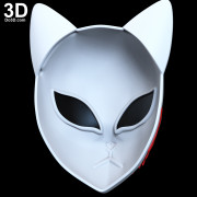 Sabito-Kamado-Mask-Demon-Slayer-Kimetsu-no-Yaiba-3d-printable-model-print-file-stl-cosply-prop-cowl-by-do3d-02