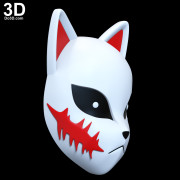 Sabito-Kamado-Mask-Demon-Slayer-Kimetsu-no-Yaiba-3d-printable-model-print-file-stl-cosply-prop-cowl-by-do3d-03