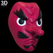 Sakonji-Urokodaki-Mask-Demon-Slayer-Kimetsu-no-Yaiba-3d-printable-model-print-file-stl-cosply-prop-cowl-by-do3d-02