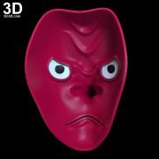 Sakonji-Urokodaki-Mask-Demon-Slayer-Kimetsu-no-Yaiba-3d-printable-model-print-file-stl-cosply-prop-cowl-by-do3d-04