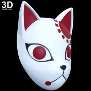 Tanjiro-Kamado-Mask-Demon-Slayer-Kimetsu-no-Yaiba-3d-printable-model-print-file-stl-cosply-prop-cowl-by-do3d-01