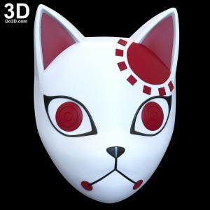 Tanjiro-Kamado-Mask-Demon-Slayer-Kimetsu-no-Yaiba-3d-printable-model-print-file-stl-cosply-prop-cowl-by-do3d-02