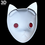 Tanjiro-Kamado-Mask-Demon-Slayer-Kimetsu-no-Yaiba-3d-printable-model-print-file-stl-cosply-prop-cowl-by-do3d-03