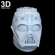 darth-vader-helmet-classic-star-wars-3d-printable-model-print-file-cosplay-prop-stl-by-do3d-02