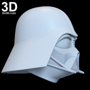 darth-vader-helmet-classic-star-wars-3d-printable-model-print-file-cosplay-prop-stl-by-do3d-03
