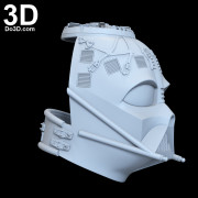 darth-vader-helmet-classic-star-wars-3d-printable-model-print-file-cosplay-prop-stl-by-do3d-04