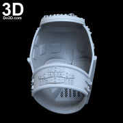 darth-vader-helmet-classic-star-wars-3d-printable-model-print-file-cosplay-prop-stl-by-do3d-06