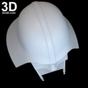 darth-vader-helmet-classic-star-wars-3d-printable-model-print-file-cosplay-prop-stl-by-do3d-07