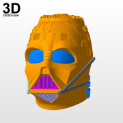 darth-vader-helmet-classic-star-wars-3d-printable-model-print-file-cosplay-prop-stl-by-do3d-10
