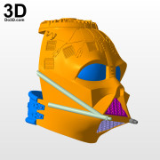 darth-vader-helmet-classic-star-wars-3d-printable-model-print-file-cosplay-prop-stl-by-do3d-12