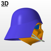 darth-vader-helmet-classic-star-wars-3d-printable-model-print-file-cosplay-prop-stl-by-do3d-14