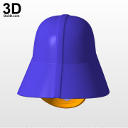 darth-vader-helmet-classic-star-wars-3d-printable-model-print-file-cosplay-prop-stl-by-do3d-15