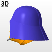 darth-vader-helmet-classic-star-wars-3d-printable-model-print-file-cosplay-prop-stl-by-do3d-16