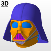 darth-vader-helmet-classic-star-wars-3d-printable-model-print-file-cosplay-prop-stl-by-do3d-17