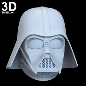 darth-vader-helmet-classic-star-wars-3d-printable-model-print-file-cosplay-prop-stl-by-do3d